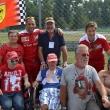 2016_09_04_Gran_Premio_di_Monza_065