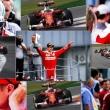 2016_09_04_Gran_Premio_di_Monza_079