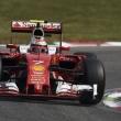 2016_09_04_Gran_Premio_di_Monza_080