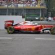 2016_09_04_Gran_Premio_di_Monza_084