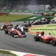 2016_09_04_Gran_Premio_di_Monza_085