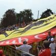 2016_09_04_Gran_Premio_di_Monza_088