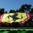 2016_09_04_Gran_Premio_di_Monza_093