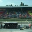 2016_09_04_Gran_Premio_di_Monza_094