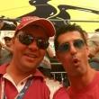 2016_09_04_Gran_Premio_di_Monza_095