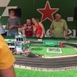 2016_09_04_Gran_Premio_di_Monza_097