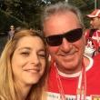 2016_09_04_Gran_Premio_di_Monza_103