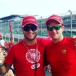 2016_09_04_Gran_Premio_di_Monza_107