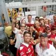 2016_09_04_Gran_Premio_di_Monza_108