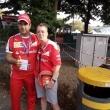 2016_09_04_Gran_Premio_di_Monza_109