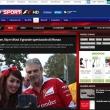 2016_09_04_Gran_Premio_di_Monza_111