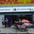 2016_09_04_Gran_Premio_di_Monza_115