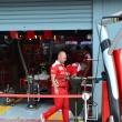 2016_09_04_Gran_Premio_di_Monza_116