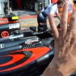 2016_09_04_Gran_Premio_di_Monza_121