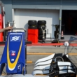 2016_09_04_Gran_Premio_di_Monza_122