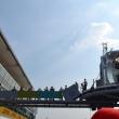 2016_09_04_Gran_Premio_di_Monza_123