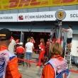 2016_09_04_Gran_Premio_di_Monza_125
