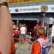 2016_09_04_Gran_Premio_di_Monza_126