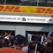 2016_09_04_Gran_Premio_di_Monza_128
