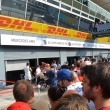 2016_09_04_Gran_Premio_di_Monza_129