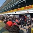 2016_09_04_Gran_Premio_di_Monza_131