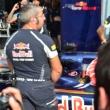 2016_09_04_Gran_Premio_di_Monza_132