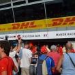 2016_09_04_Gran_Premio_di_Monza_133