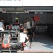 2016_09_04_Gran_Premio_di_Monza_134