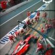 2016_09_04_Gran_Premio_di_Monza_135