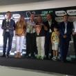 2016_09_04_Gran_Premio_di_Monza_136