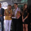 2016_09_04_Gran_Premio_di_Monza_139