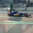 2016_09_04_Gran_Premio_di_Monza_155