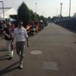 2016_09_04_Gran_Premio_di_Monza_159