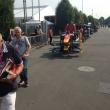2016_09_04_Gran_Premio_di_Monza_160