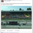 2016_09_04_Gran_Premio_di_Monza_161
