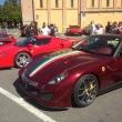 2016_09_25_Ritrovo_Borgotaro_DALLARA_045