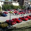 2016_09_25_Ritrovo_Borgotaro_DALLARA_061