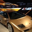2016_09_30_Factory_Lamborghini_010