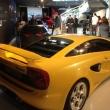 2016_09_30_Factory_Lamborghini_013