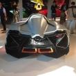 2016_09_30_Factory_Lamborghini_015