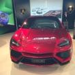 2016_09_30_Factory_Lamborghini_019