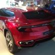 2016_09_30_Factory_Lamborghini_020