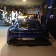 2016_09_30_Factory_Lamborghini_021