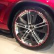 2016_09_30_Factory_Lamborghini_023