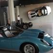 2016_09_30_Factory_Lamborghini_025