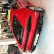 2016_09_30_Factory_Lamborghini_026