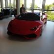 2016_09_30_Factory_Lamborghini_028