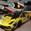 2016_09_30_Factory_Lamborghini_030