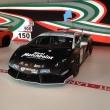 2016_09_30_Factory_Lamborghini_031