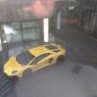 2016_09_30_Factory_Lamborghini_033